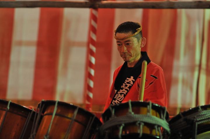 tsukijihonganji_bonodori_8798