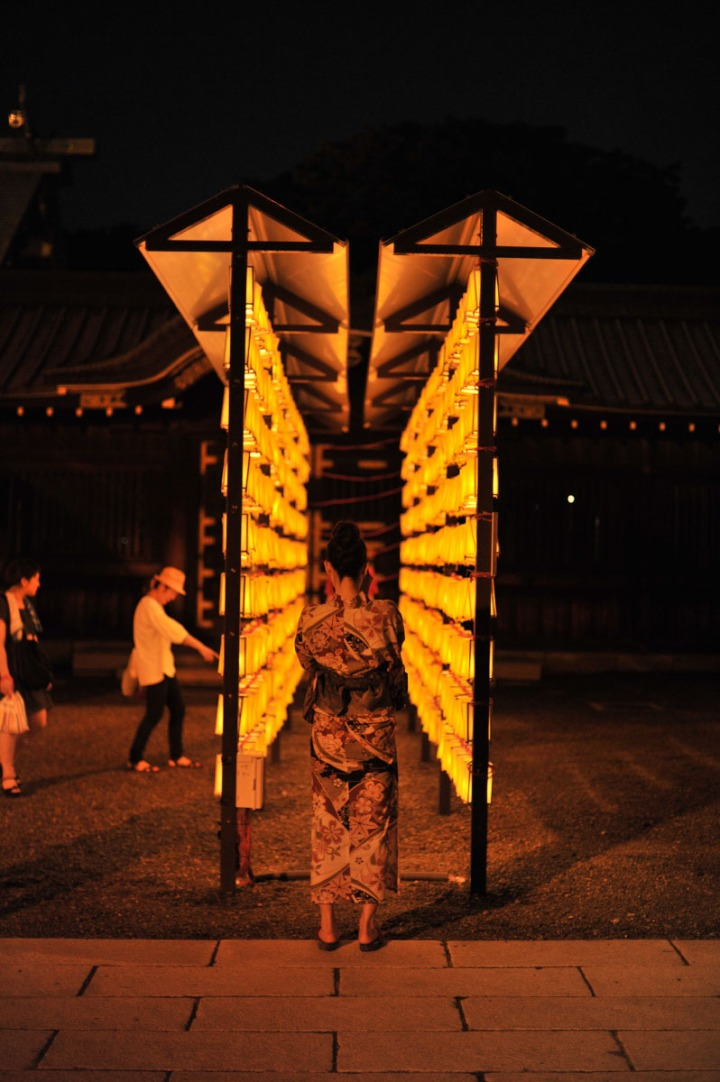 yasukuni_shrine_mitamamatsuri_1013