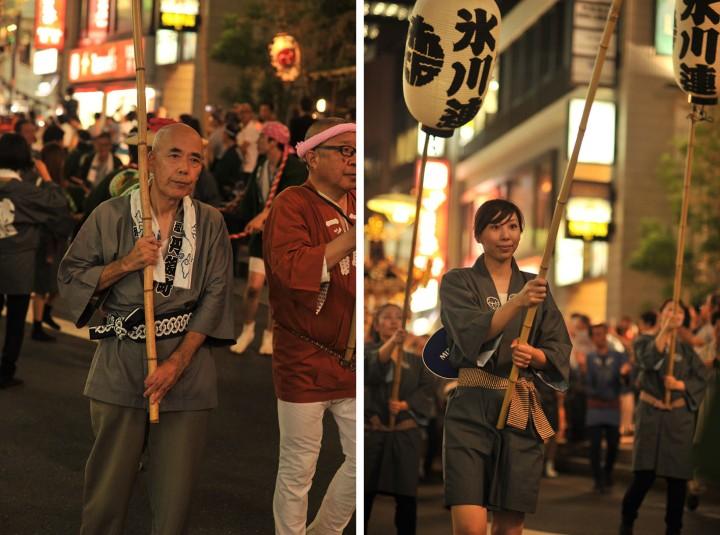 hikawajinja_matsuri_akasaka_2013_0232