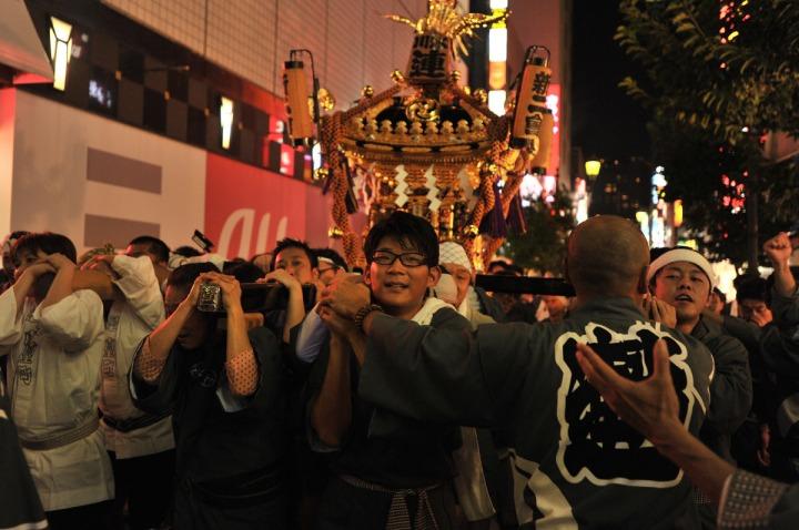 hikawajinja_matsuri_akasaka_2013_0382