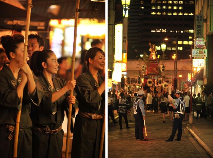 hikawajinja_matsuri_akasaka_2013_0407