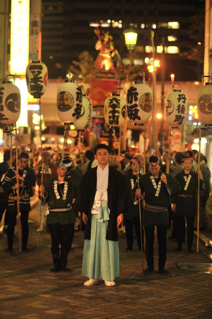 hikawajinja_matsuri_akasaka_2013_0478