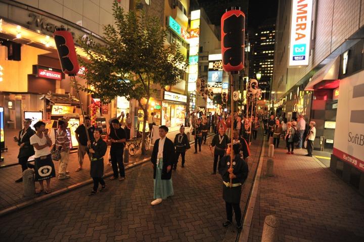 hikawajinja_matsuri_akasaka_2013_0510