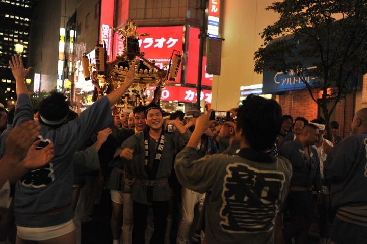 hikawajinja_matsuri_akasaka_2013_0548