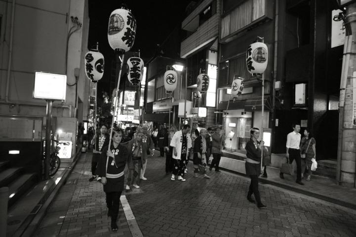 hikawajinja_matsuri_akasaka_2013_0643