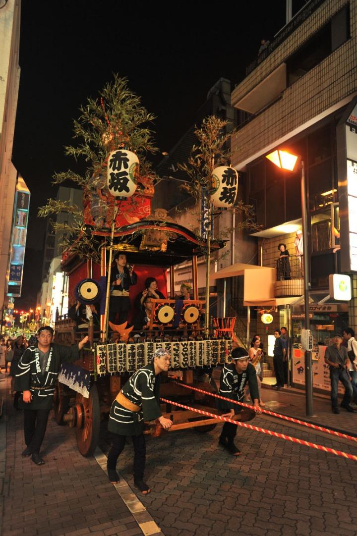 hikawajinja_matsuri_akasaka_2013_0649
