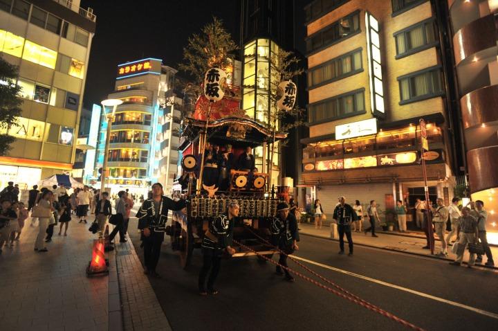 hikawajinja_matsuri_akasaka_2013_0666