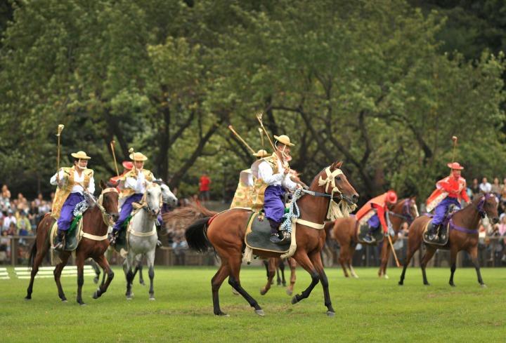 horse_day_bajikouen_3792