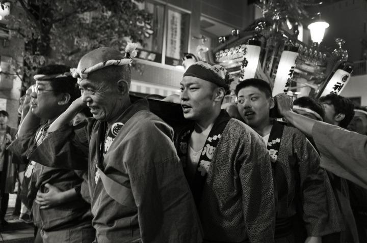 kagurazaka_akagijinja_matsuri_3498