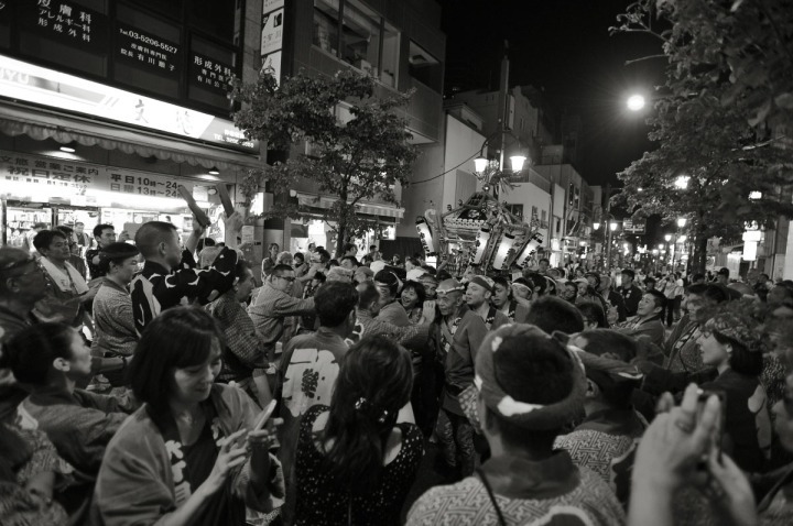 kagurazaka_akagijinja_matsuri_3504