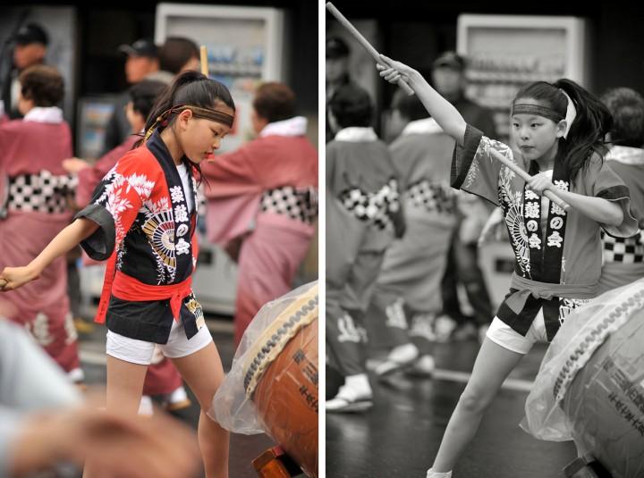 kawagoe_matsuri_drummer_kids_5776