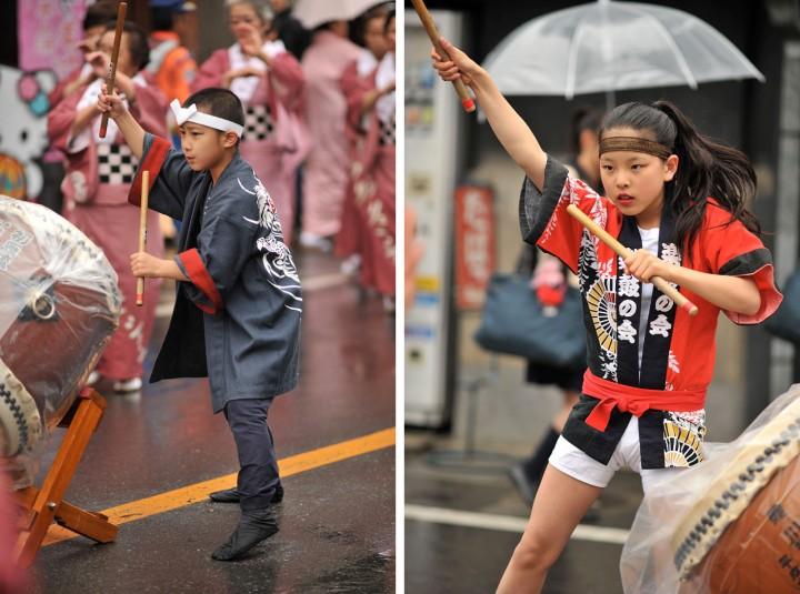 kawagoe_matsuri_drummer_kids_5842