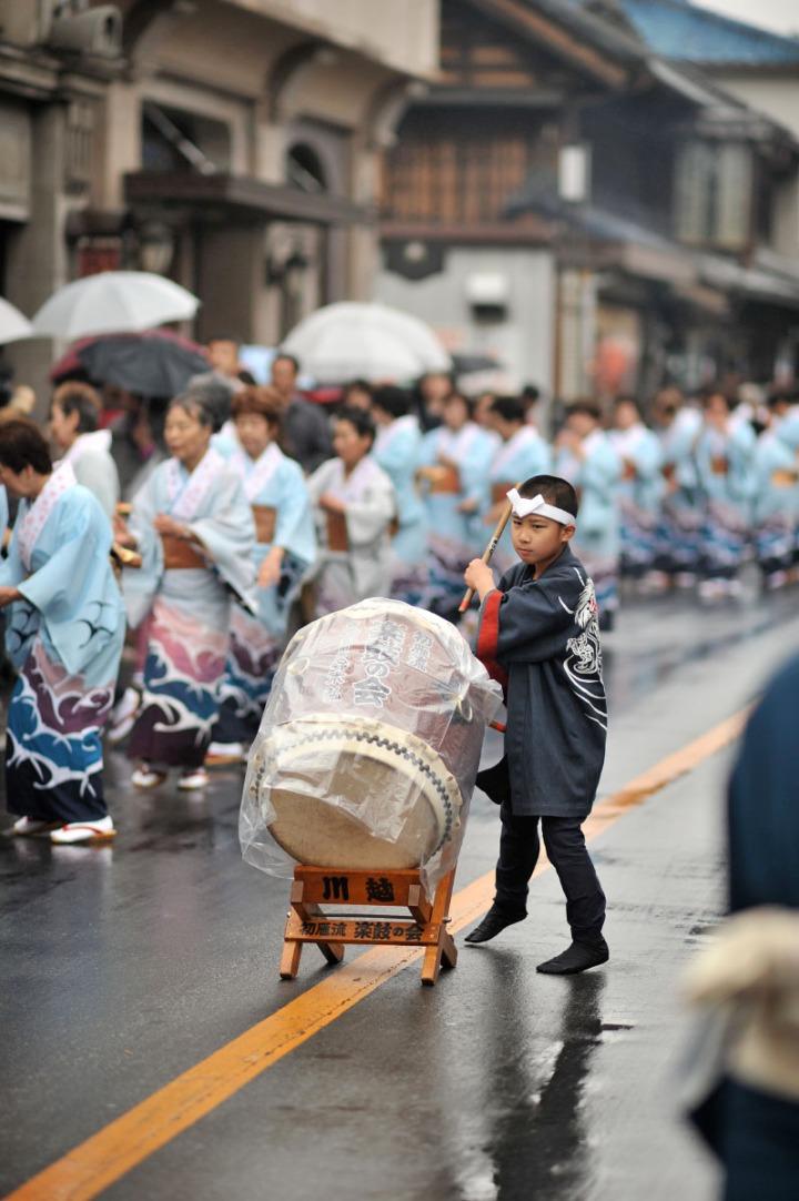 kawagoe_matsuri_drummer_kids_6090