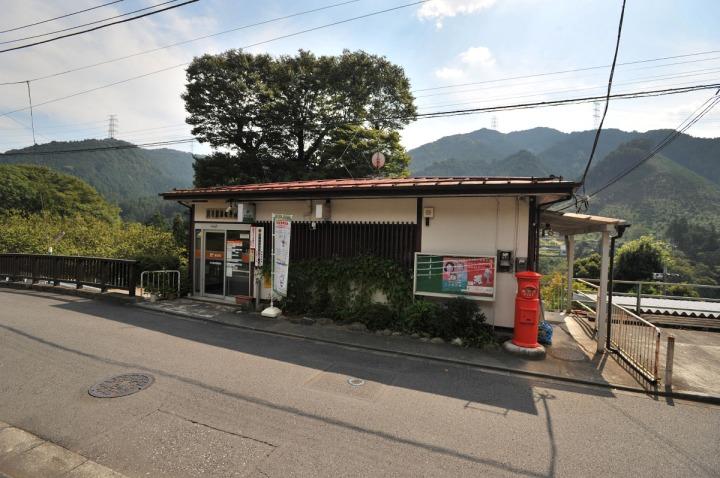 okutama_sawai_2913