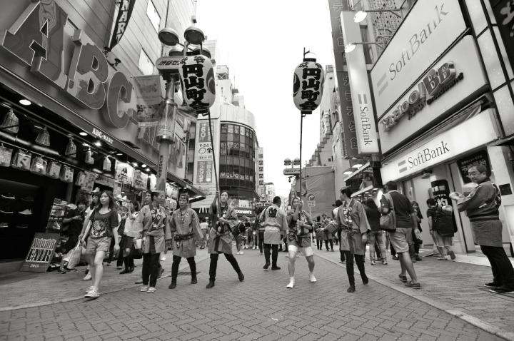 shibuya_matsuri_maruyamacho_1077