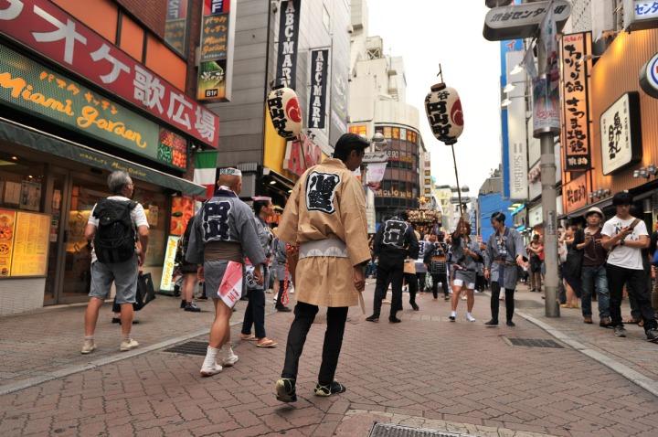 shibuya_matsuri_maruyamacho_1088