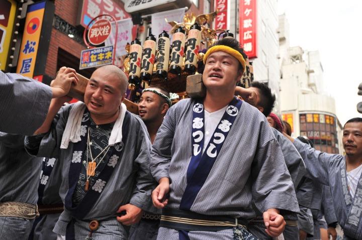 shibuya_matsuri_maruyamacho_1118