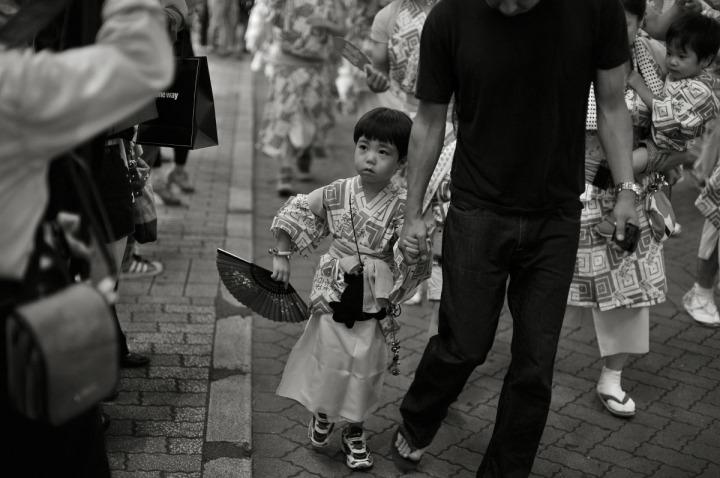 shibuya_nebuta_matsuri_1439