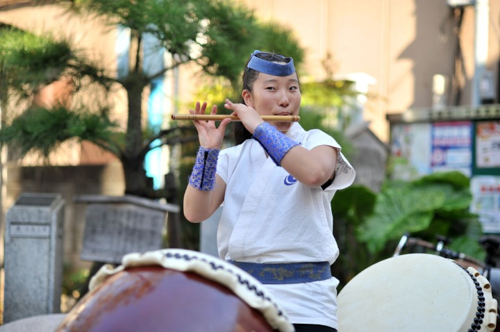 shinagawa_daigen_wadaiko_6616