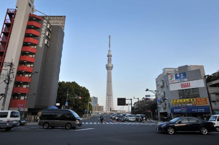 walking_asakusa_9592