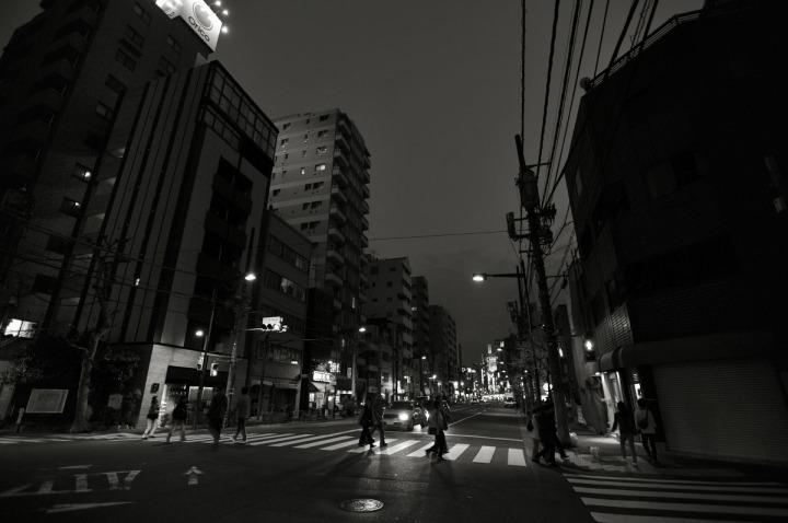walking_asakusa_9664