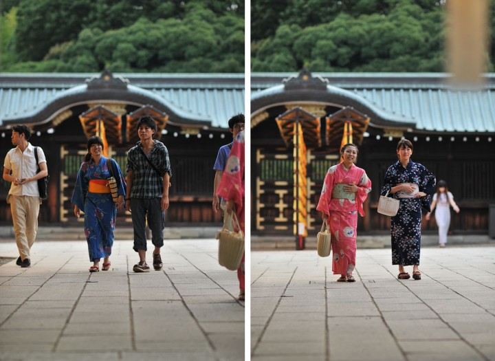 yasukuni_shrine_yukata_girls_1538