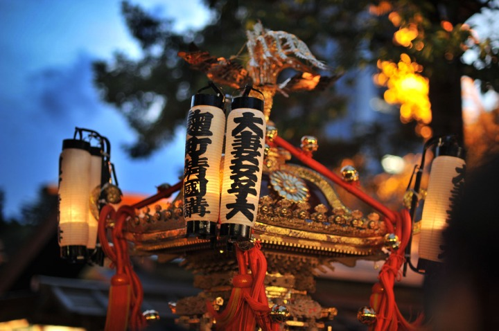yasukunishrine_mitama_matsuri_1679