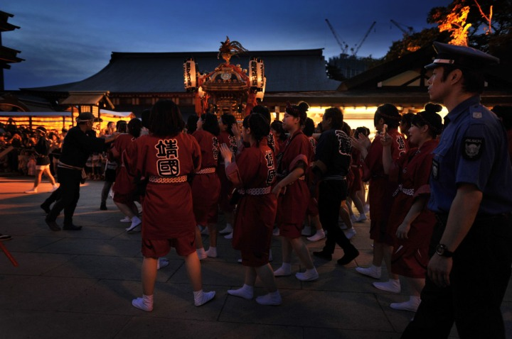 yasukunishrine_mitama_matsuri_1685