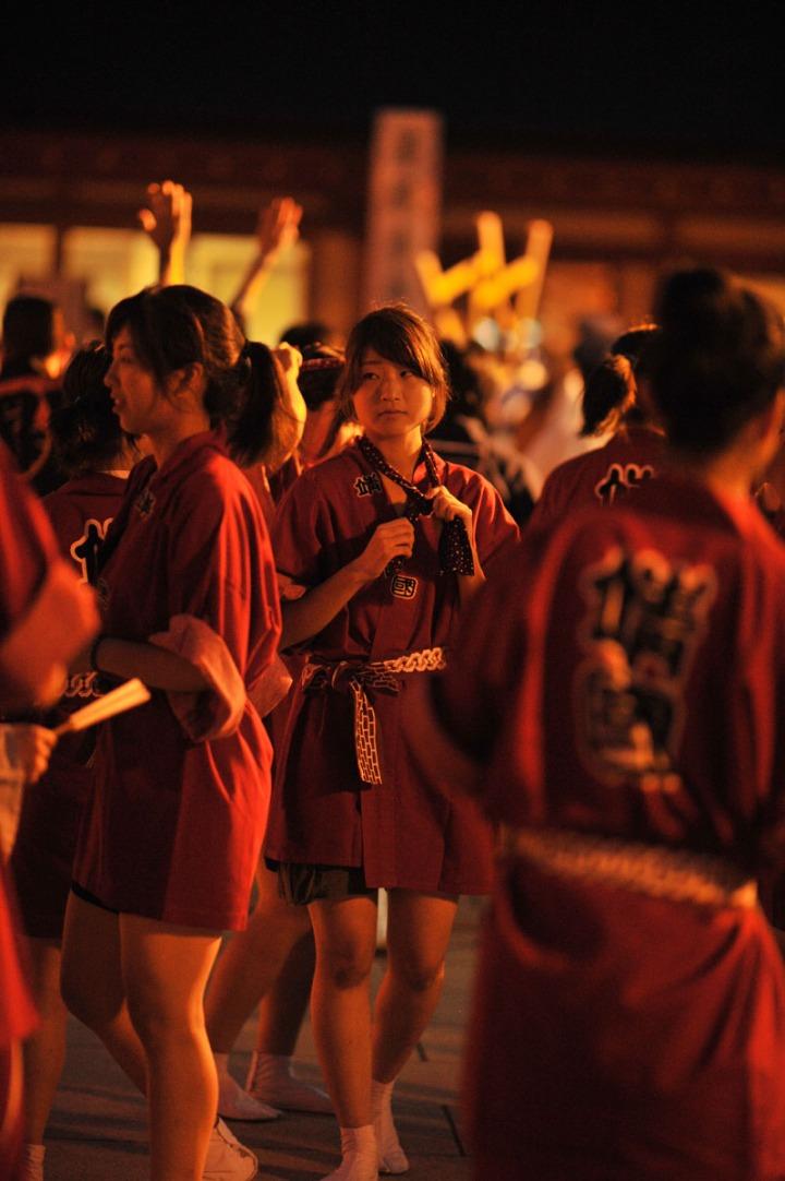 yasukunishrine_mitama_matsuri_1758