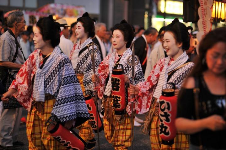 hachioji_geisha_2013_1685