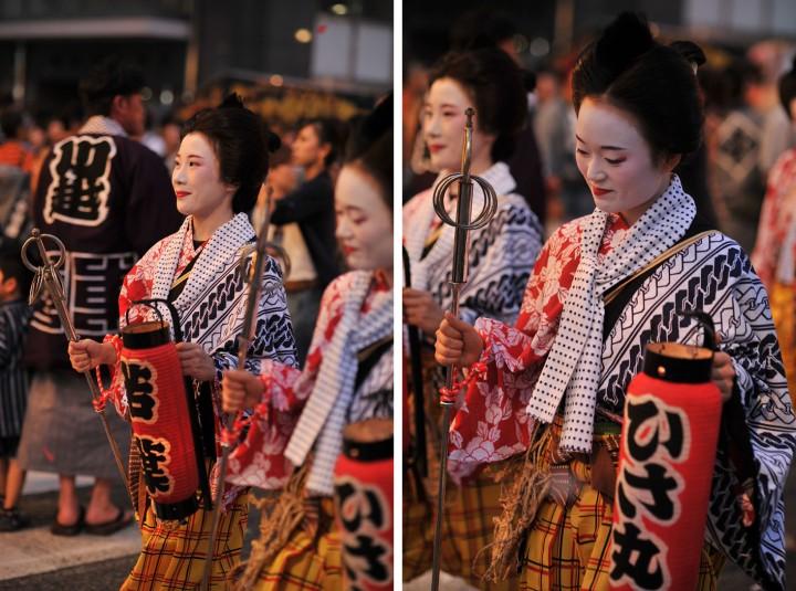 hachioji_geisha_2013_1697