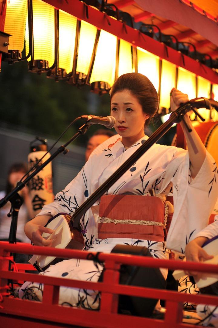 hachioji_geisha_2013_1750