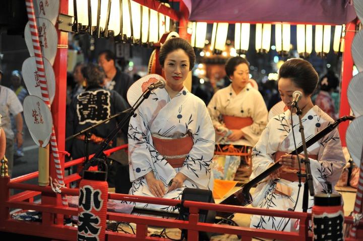 hachioji_geisha_2013_1784