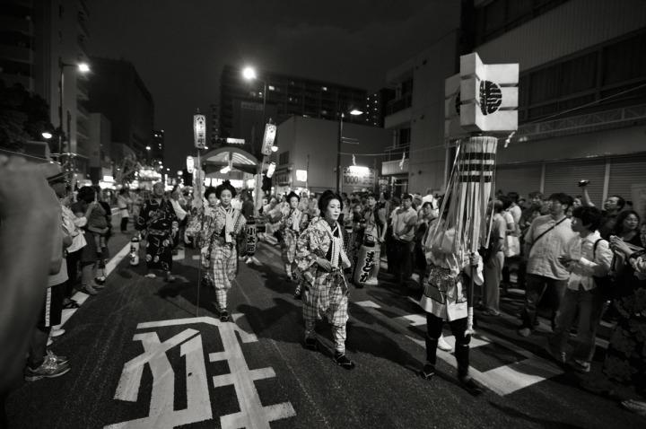 hachioji_geisha_2013_1918