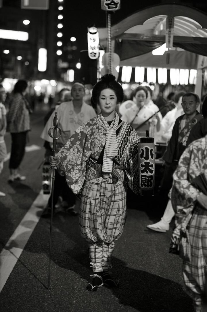 hachioji_geisha_2013_1984