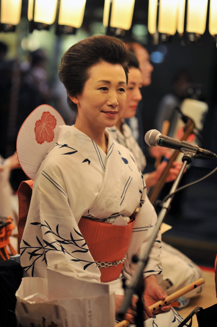 hachioji_geisha_2013_2007