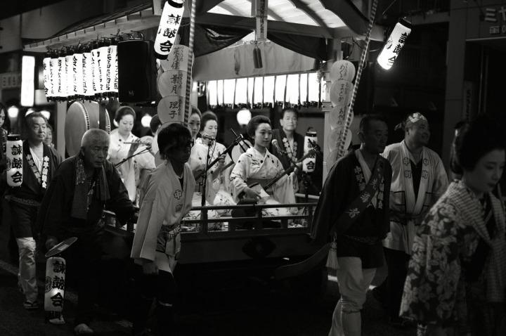 hachioji_geisha_2013_2096