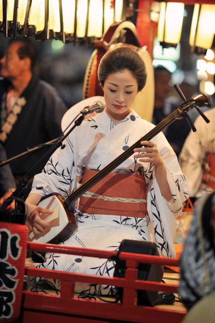 hachioji_geisha_1857