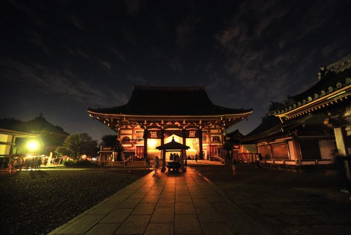 ikegami_honmonji_oeshiki_0038