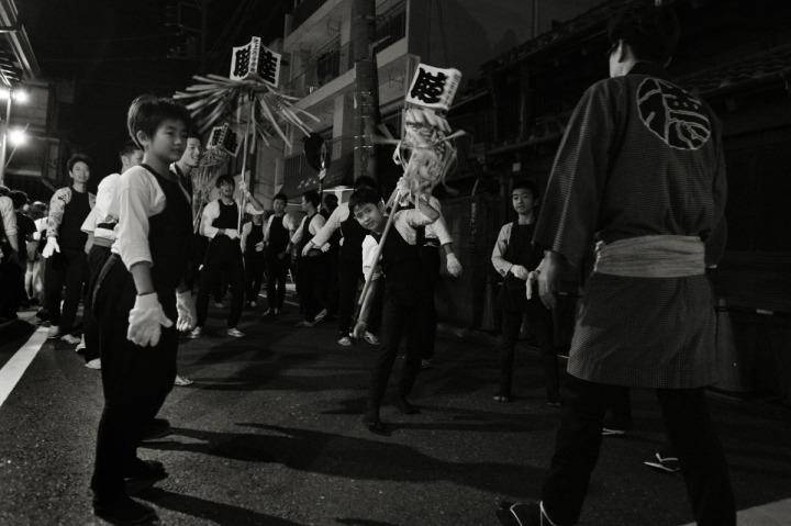 ikegami_oeshiki_2013_0179