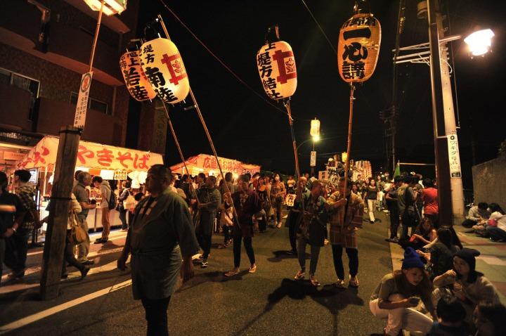 ikegami_oeshiki_2013_0218
