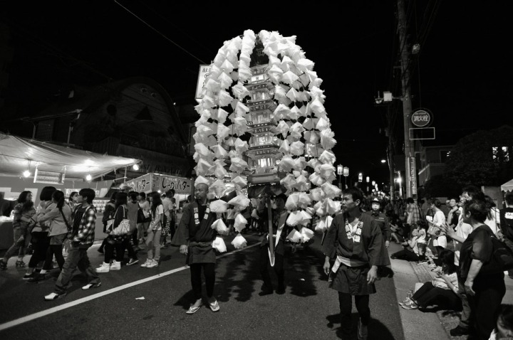 ikegami_oeshiki_2013_0378
