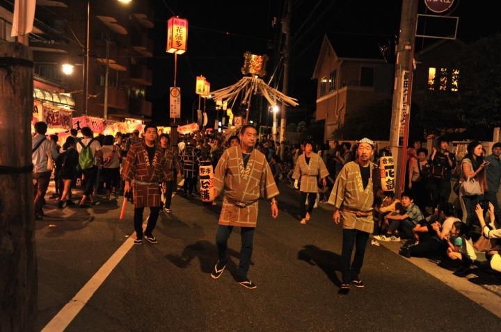 ikegami_oeshiki_2013_0383