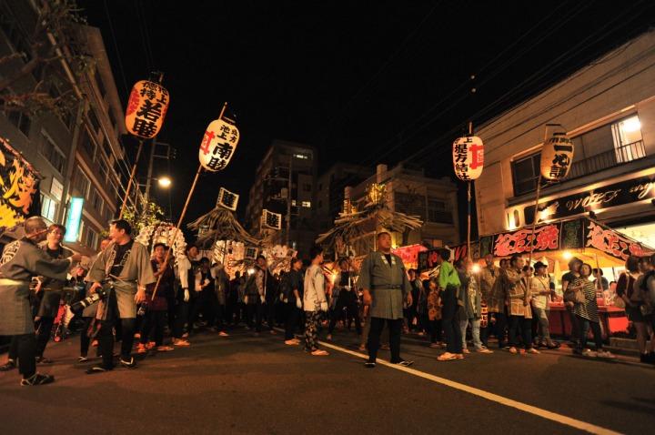 ikegami_oeshiki_2013_0586