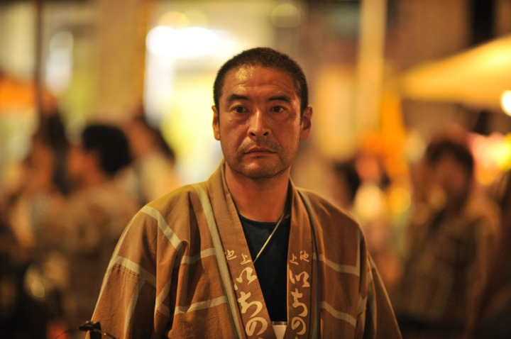 ikegami_oeshiki_2013_0742