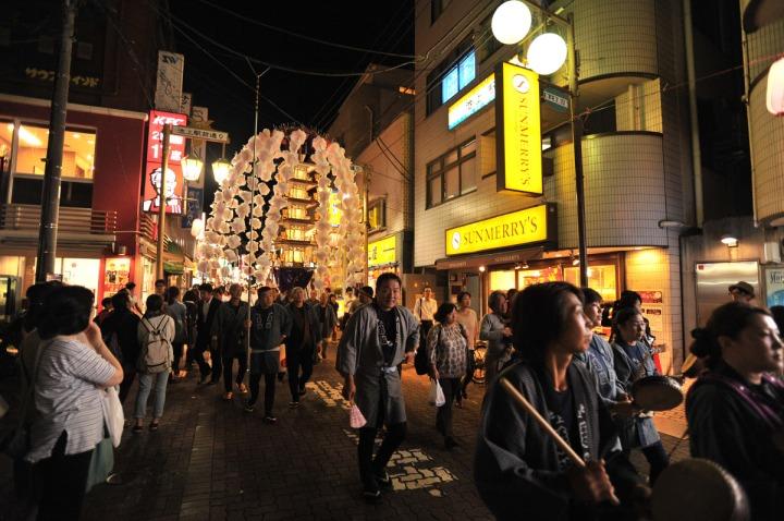 ikegami_oeshiki_2013_9928