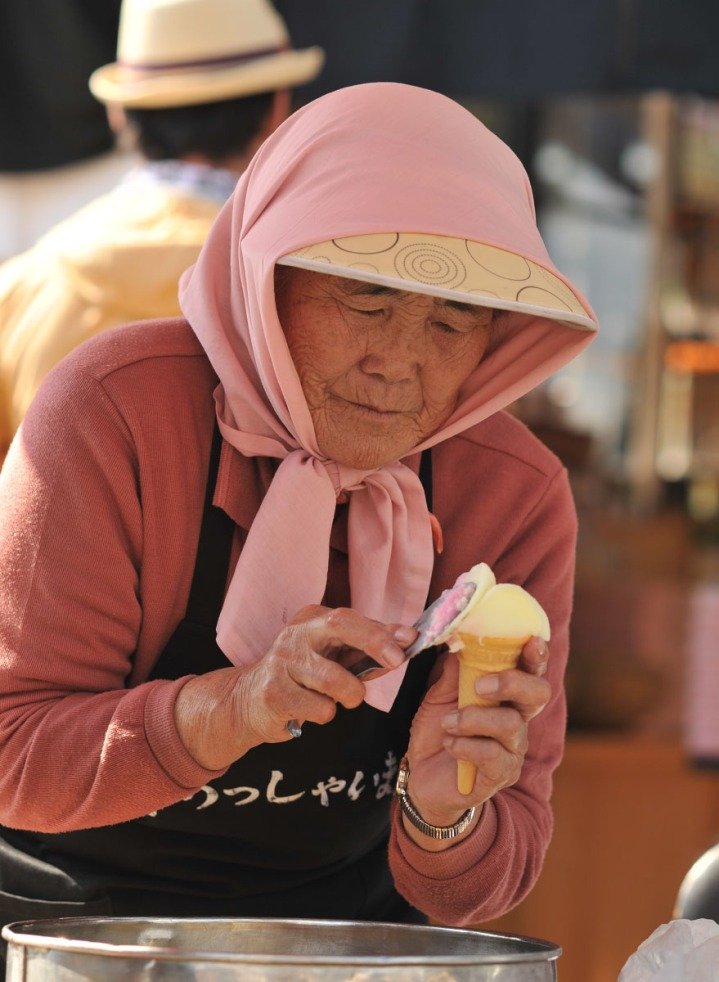 kakunodate_icecreams_2706
