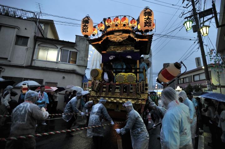kawagoe_matsuri_saturday_2013_5912