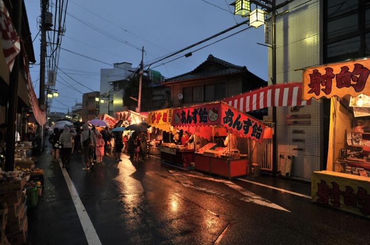 kawagoe_matsuri_saturday_2013_5939