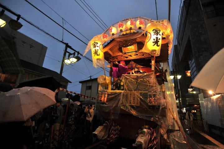kawagoe_matsuri_saturday_2013_5961